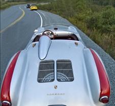Porsche Spider 028