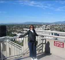 Trip to L.A. 090