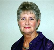 Carolyn Russell2