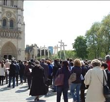 Notre Dame 28