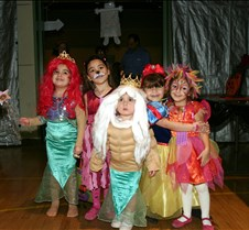 Halloween 2008 0248