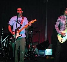010 guitarists