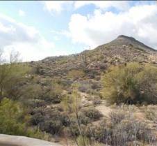 Scottsdale, Arizona 084