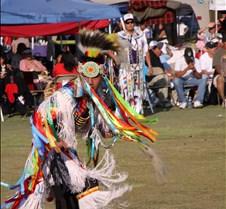 San Manuel Pow Wow 10 11 2009 1 (145)