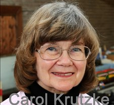 Carol Krutzke