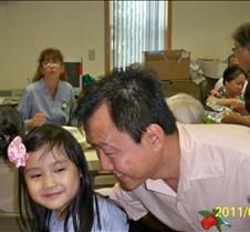 2011 Vu Lan PL va PH 127