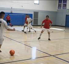 Indoor Soccer 2016 Ararat 6216