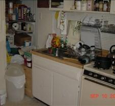 Properties 9-10-06 (56)