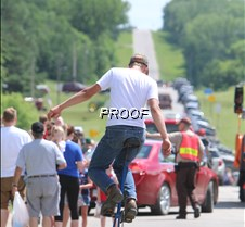 erhard unicycle JPG