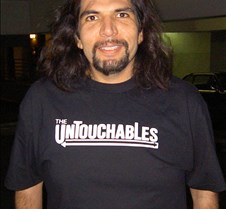 2005_UT_shirt_front