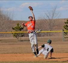 baseball hayden christenson