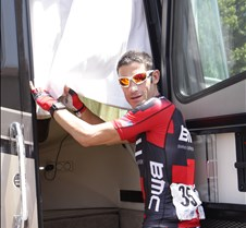 AMGEN TOUR OF CA 2012 1 (13)