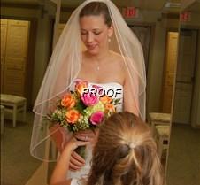Lutes Wedding 094 Crpd