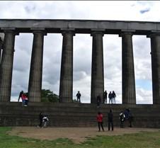 Scotland 2015 477