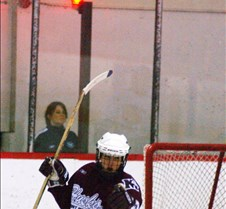 Saint Mary's University Women's Hockey Saint Mary's University Women's Hockey vs Dalhousie University
