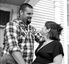Brian & Amy (34)