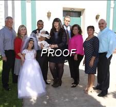 Baptismal day Feb 14 2014 (116)