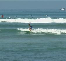 Waikiki Beach21 4-30-05