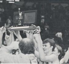 1984 trophy
