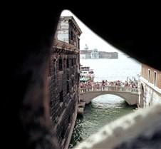 dia_0066 Venice