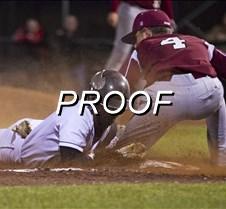 03-06-12_baseball-PG
