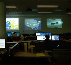 Operations Control Center (2)