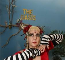 Oasis Dance 9 25 2011 RT (262)