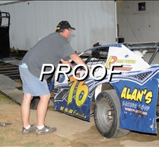 06/11/2010 Malden Speedway
