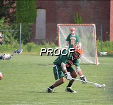 06/04/11 - HHS Varsity vs. Foxboro
