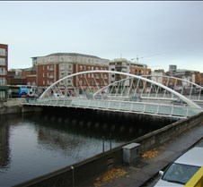 Ireland 07 014