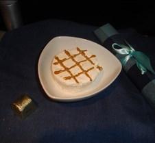 LAN 622 - Dessert