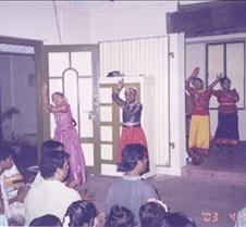 17-Competetions, Quiz salangai Pooja Awd