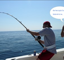 Fishing 2008 063_3