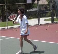 Tennis 6th 083