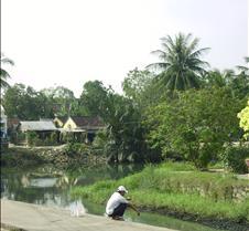 PDC_0213