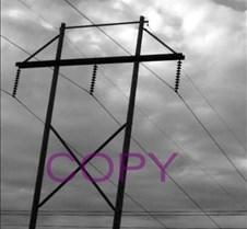 #024 high voltage.jpg