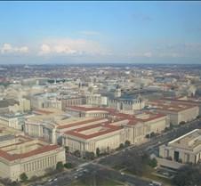 Reagan Building & Int'l Trade Center