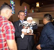 Baptismal day Feb 14 2014 (85)