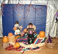 Halloween 2008 0228