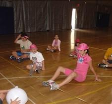 2008 SDC week 6- bowlinghb 020