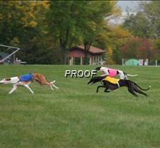 Run2_Specials _Course2_2659 copy