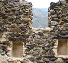 Peru 163