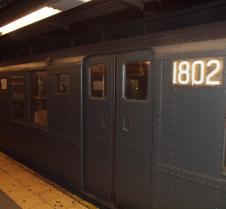 PC104641