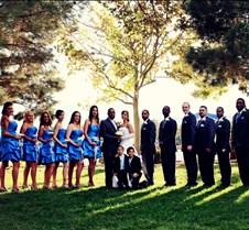 October 12th,2012 William & Bobbie Jo Hargrave Ceremony & Reception Photo Gallery