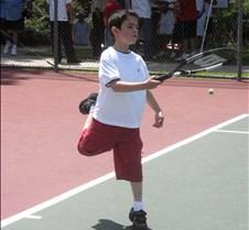 Tennis 6th 093