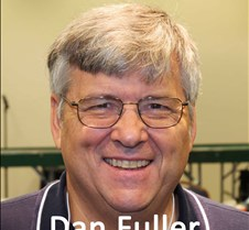 Dan Fuller