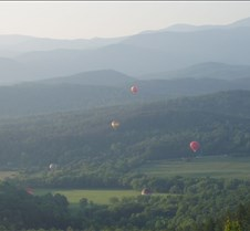 Hot Air Balloons June 2003 015