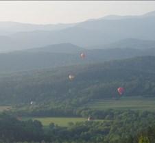 Hot Air Balloons June 2003 015