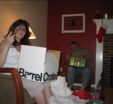 Christmas 2004 (36)