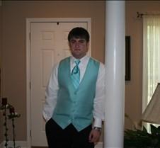 Prom 2008 017